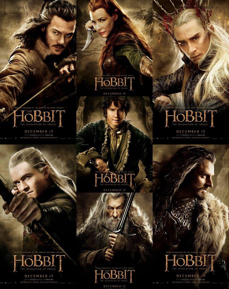 17 Best images about Der hobbit/ Herr der Ringe on ...