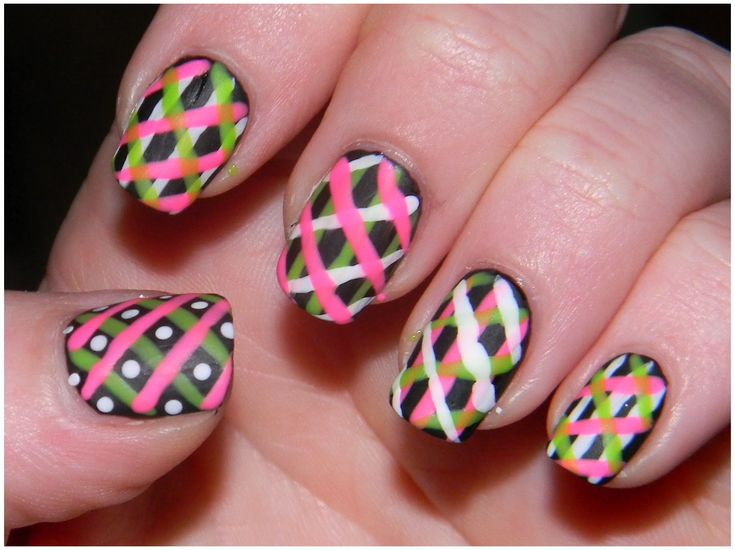 Find New Best Nail 2017 for Girls - 99 Best Nails Images On Pinterest Nail Art Designs Images