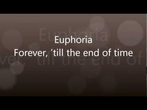 euphoria best eurovision song ever