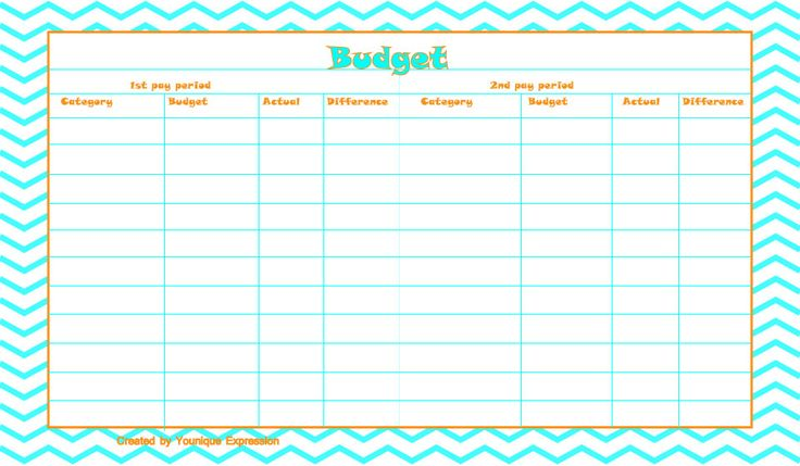 58 Best Images About Bill Organization On Pinterest See