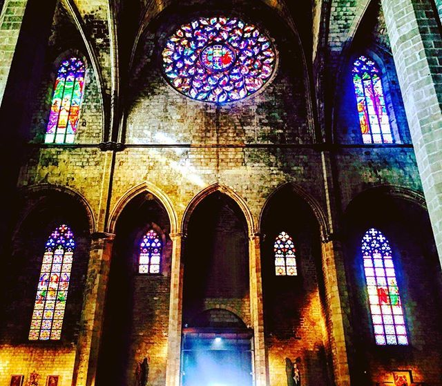 Great Symmetry With Architectural Designs Mediterranean: Best 20+ Symmetry Photography Ideas On Pinterest