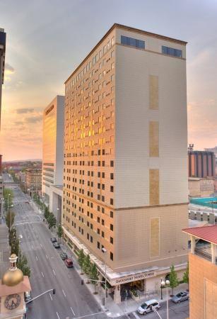 862 Best Davenport Hotel Spokane Wa Images On Pinterest