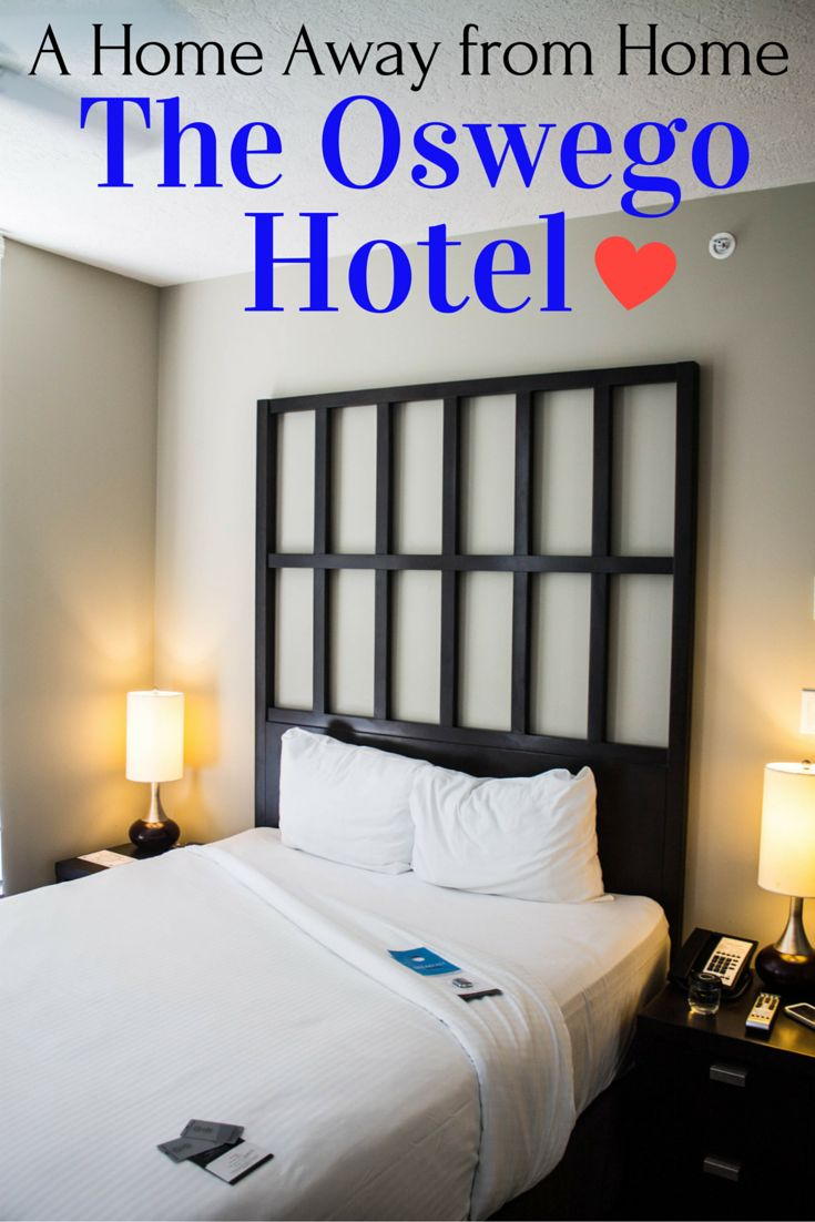 34 best accommodation victoria b c images on pinterest