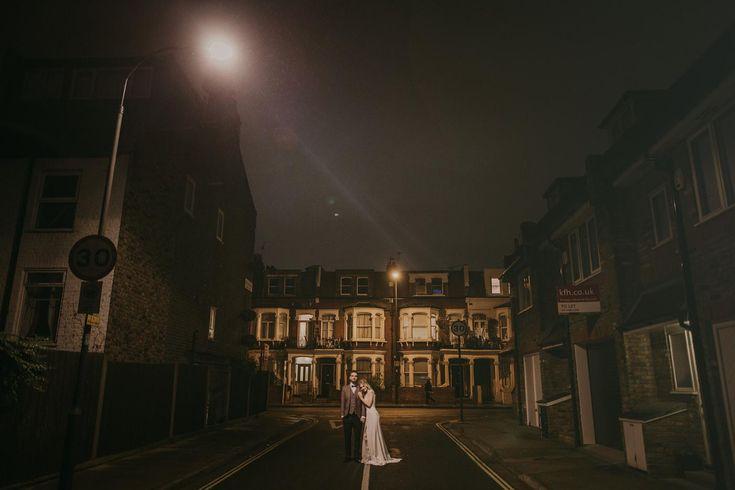 wedding decor, planner, organizacion eventos, inspiracion boda, elopement, londres, london | Photo by Pablo Laguia