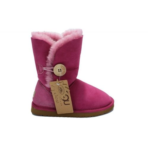 http://www.uggcybermonday2013.org/cheap+kids+uggs+online  Hot Kids UGGs For Sale 2013.