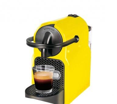 #Nespresso Magimix 11357 @ Pro&Cie