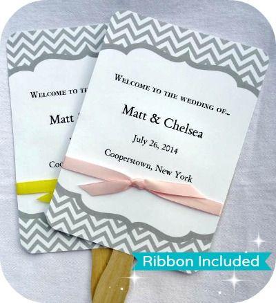 Personalised Wedding Gift Discount Code : ... Personalized wedding favors, Coupon codes and Personalized wedding