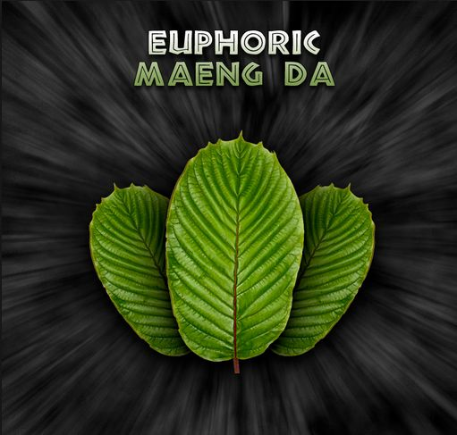 Maeng Da is the best strain in my opinion. Excellent for alleviating anxiety and enhancing mood.  #kratom #maengda #kratompowder #kratomleaf #legalhighs