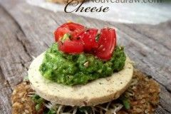 Vegan-Caraway-and-Dill-Cheese99