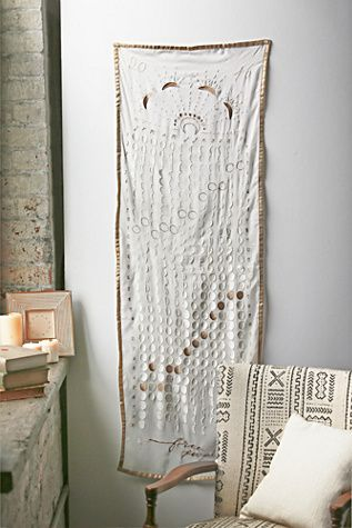 Free People Moon Phase Calendar at Free People Clothing Boutique