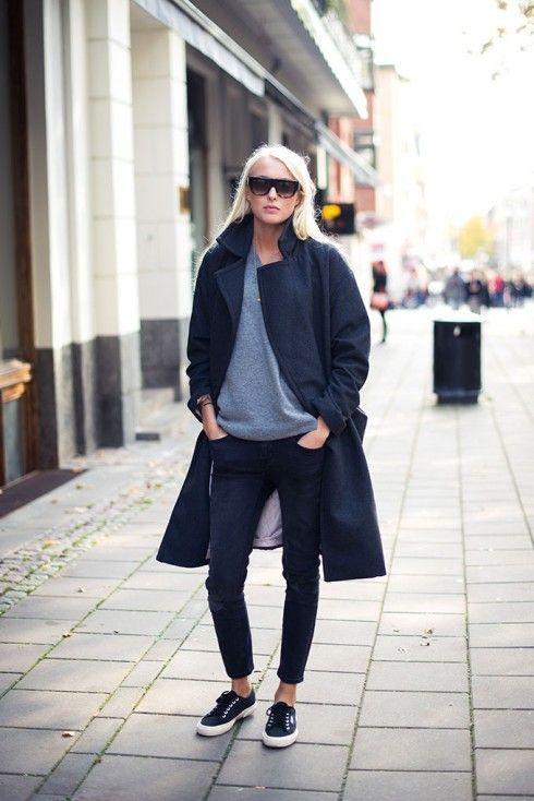 factors that influence scandinavian fashion