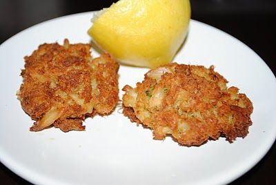 Crabby Patties! - Shugary Sweets