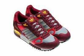 Resultado de imagen para adidas retro zapatillas