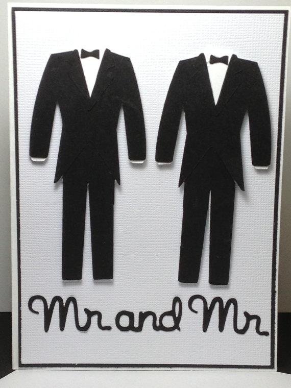 same sex wedding cards free in Essex