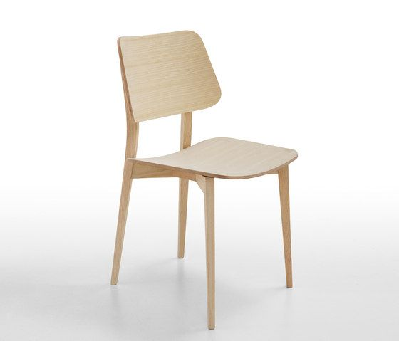 Joe S L Lg De Midj Sieges Visiteurs D Appoint Chaise Restaurant Mobilier Design Chaise Fauteuil