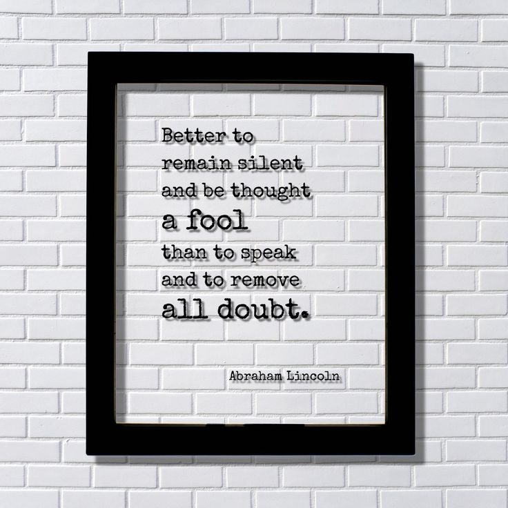 Quotes From The Movie Lincoln: 1000+ Ideas About Images Of Abraham Lincoln On Pinterest