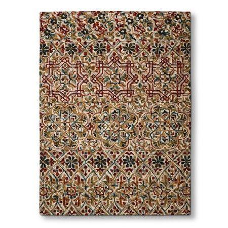 Threshold™ Marrakesh Area Rug - Multicolor (5'X7') : Target