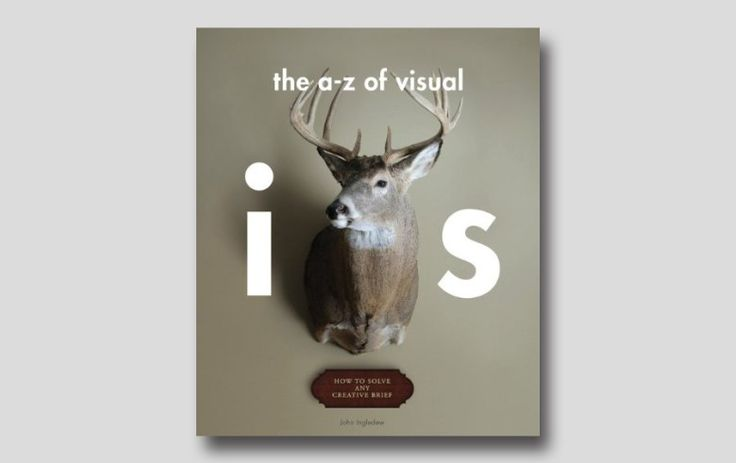 45_The A-Z of Visual