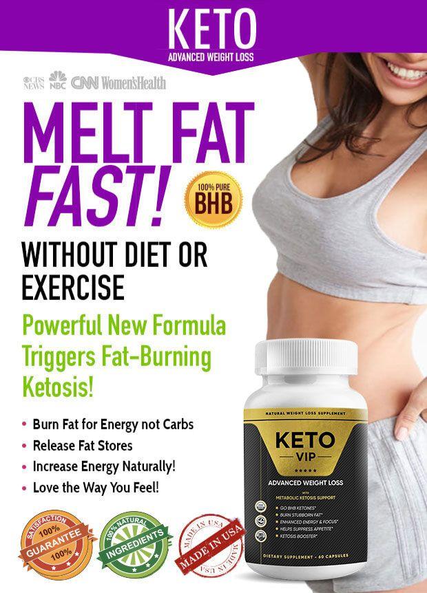 Dr Oz Keto Pills : pills, Pills,, Increase, Energy, Naturally,