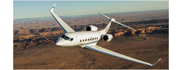 1000 Images About Private Jets On Pinterest