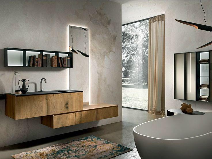 26 best Badezimmer Planung images on Pinterest Diana, House and - edle badezimmer nice ideas