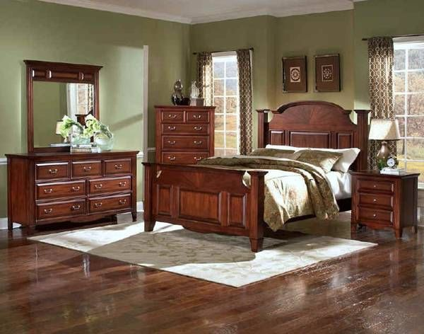 15 Inspiring Girls Bedroom Set Clearance Picture Ideas
