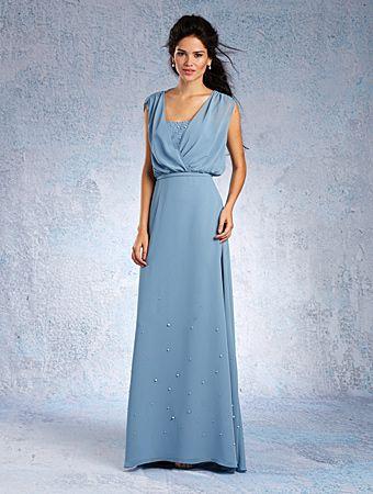25 Cute Wedding Dresses For Busty Brides Ideas On
