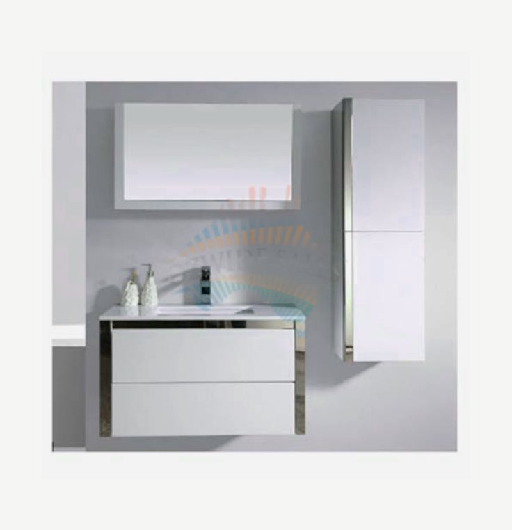 Bathroom Cabinets Melbourne 13 best white color new bathroom vanity cabinet collection images