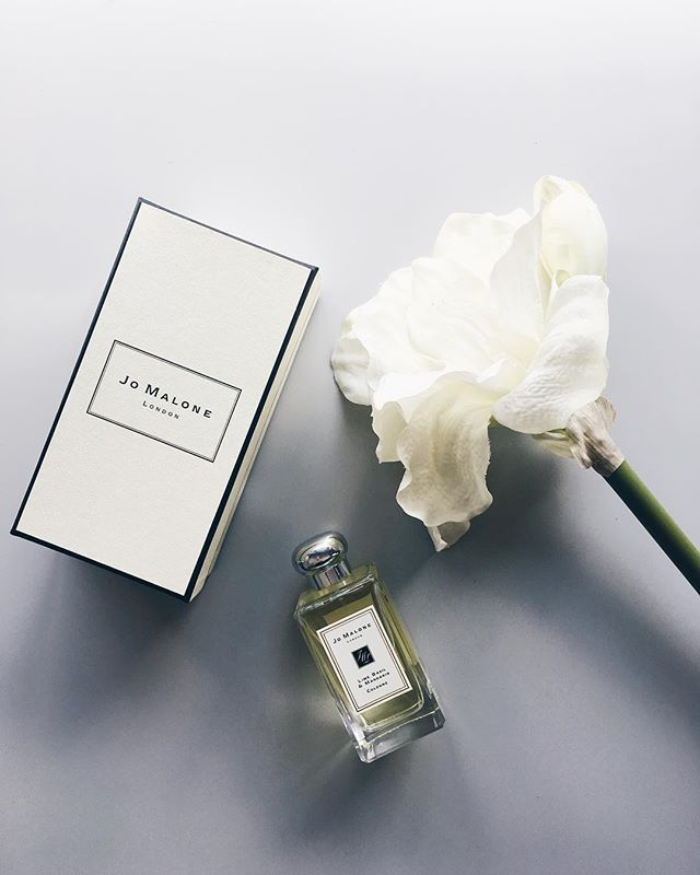 Czy znacie już zapachy @jomalonelondon ? Są zachwycające! #ellepl #jomalone #fragrance  via ELLE POLAND MAGAZINE OFFICIAL INSTAGRAM - Fashion Campaigns  Haute Couture  Advertising  Editorial Photography  Magazine Cover Designs  Supermodels  Runway Models