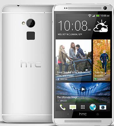 HTC One Max #htc #htcone #htconemax #smartphone #tecnologia #tech #hitech