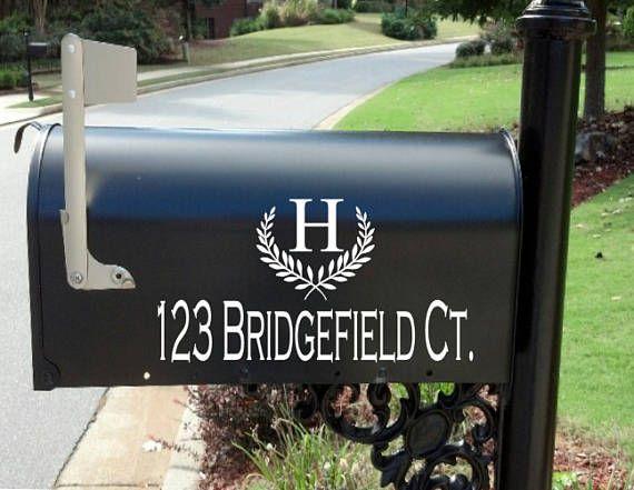 Wedding Gift Post Box: Best 25+ Wedding Mailbox Ideas On Pinterest