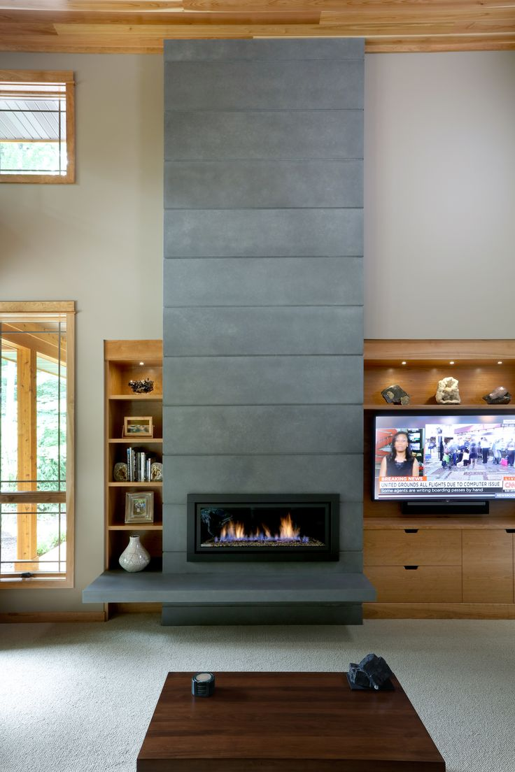 10 best concrete hearths images on pinterest concrete hearths