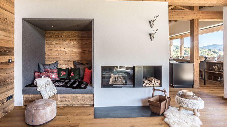 Quelle: Private Residences Kitzbühel Immobilien GmbH
