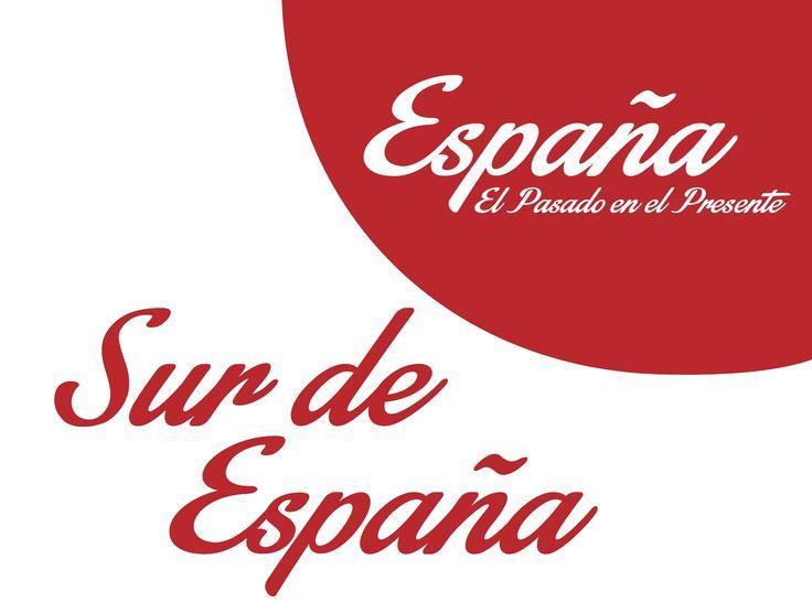 Sur de España. Tour Privado.