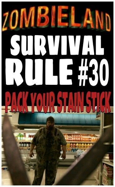 rules of survival how to add friends