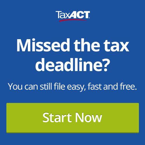 Las 25 mejores ideas sobre W4 Tax Form en Pinterest - federal tax form