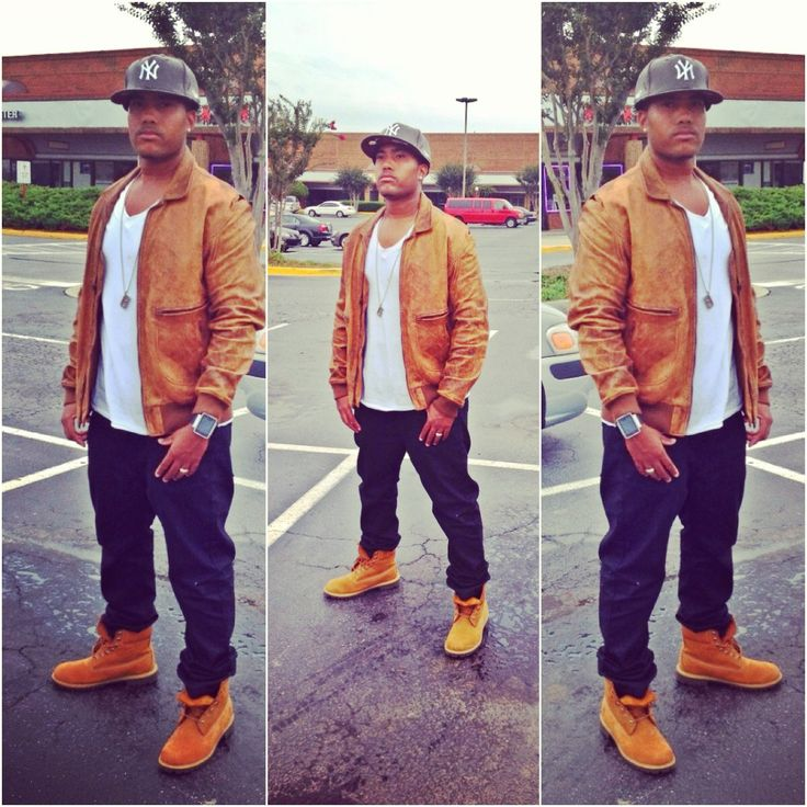 Pin By Dianna Conyers On Dress Him Up Or Down Mens