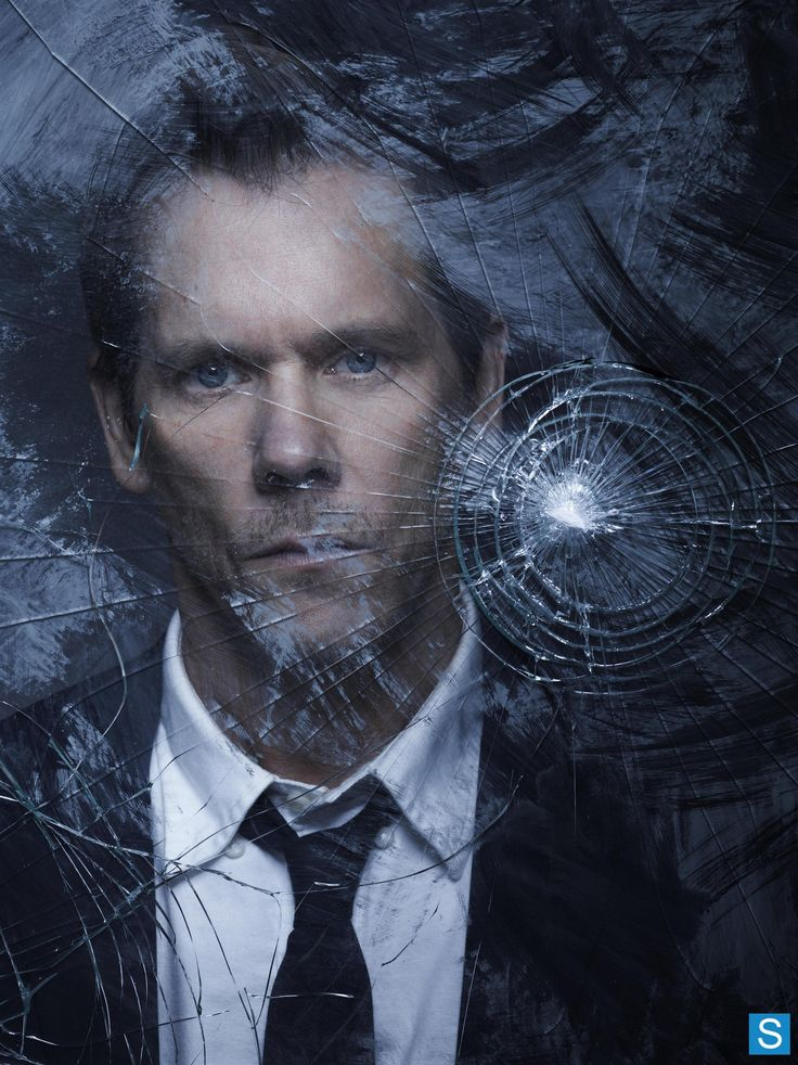 The Following - New Cast Promotional Photos  - the-following Photo