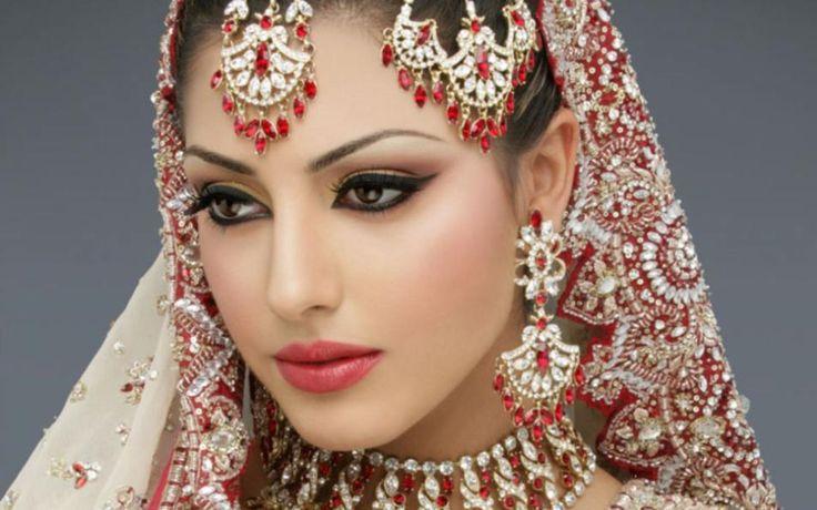 арабские женщины: 26 тыс изображений найдено в Яндекс.Картинках