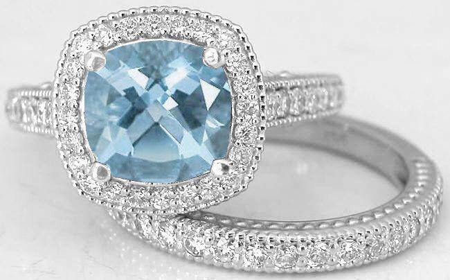 If I Were Some Diamond Ring Lyrics