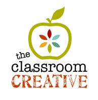 Two teachers that dreamed of a free website that would make lesson planning easier.  They feature the best of teaching, parenting, homeschooling, and creative blogs broken down in navigation by grade, subject, and unit.  They also have sections of crafts broken down by holiday and season, a teacher's lounge section to help with classroom management, and a parent's corner to help with everything from meal planning to homework.