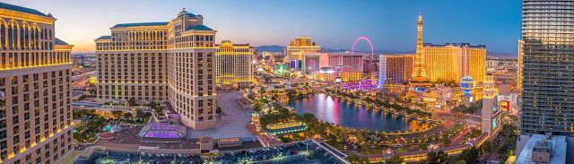 Cheap Flights From Los Angeles To Las Vegas Las Vegas Hotels Las Vegas Flights Visit Las Vegas