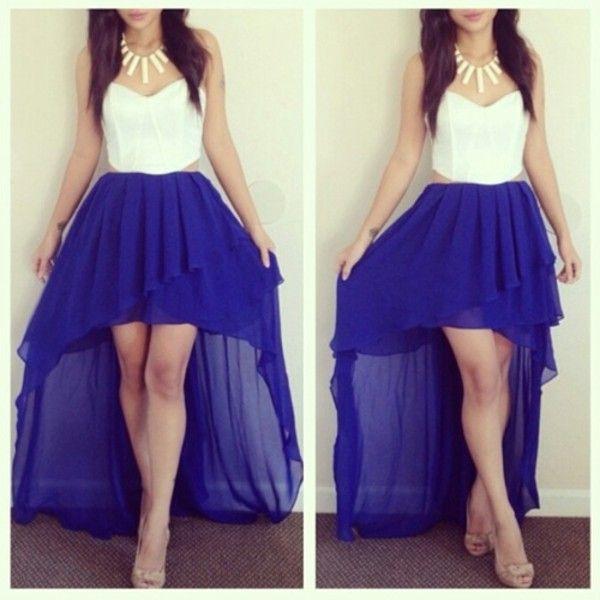 15 Pretty Dresses for Teens 2015 #teensdresses #prettydresses #latestfashionuk2015 If you guys like my pins come follow me!I have way more!