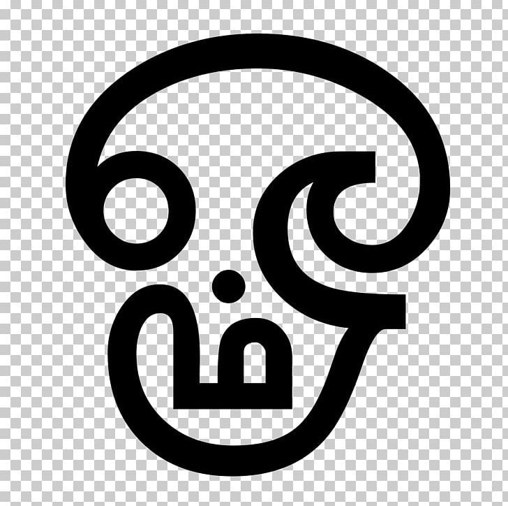 Om Symbol Tamil Script Hinduism Png Area Art Black And White Brand Circle Om Symbol God Sticker Symbols