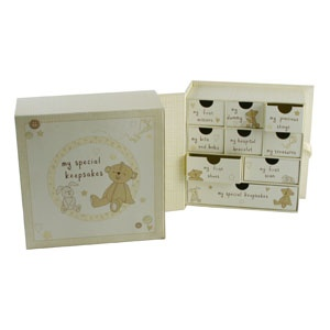 Gifts plays an important role in expressing your love towards the celebrant. So, visit http://a1gifts.blogspot.com/ where you will come across a wide range of personalised gifts