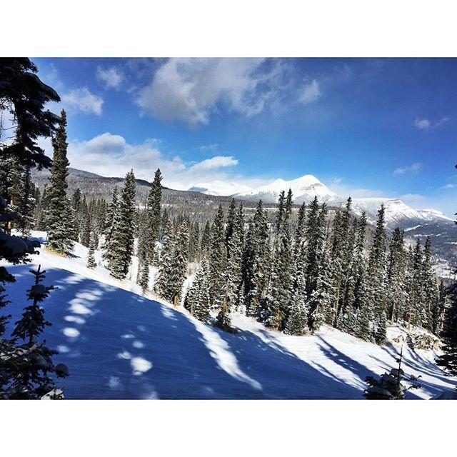 15 Best Durango Winter Adventures!