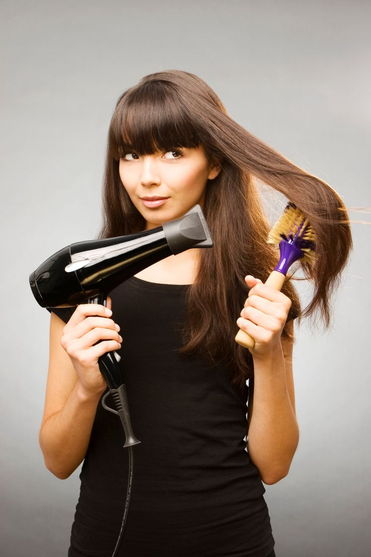 When drying hair, pat dry. Do not ever rub. You might dry your hair faster but the amount of hair that breaks and falls away also doubles up. #DIY #diybeauty  #jadabeauty #homeremedy #YoungLiving #Beauty #LongHair#Homemade #HairCare #Recipe#HairShampoo #Healthy #hairshampoo #wishtrend #helloeverybody#hair #hairconditioner#hairshampoo #hairtreatment#honey #beauty #beautysecret#hairsolution