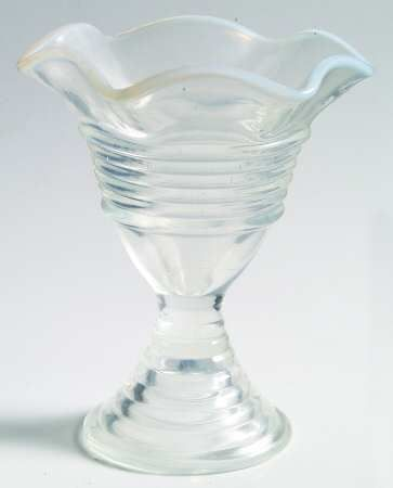 Smith Glass , 1938 at Replacements, Ltd