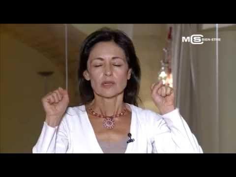 Libérer sa colère   Carole Serrat   MCS Bien être