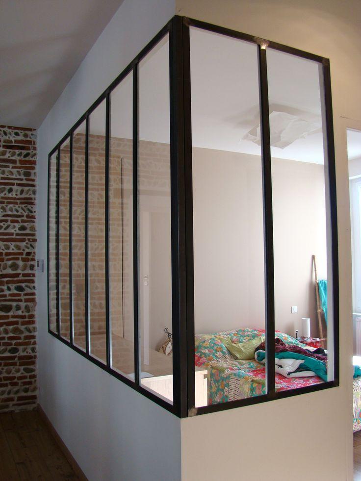 verriere toulouse d en vente d verriere dinterieur coulissante occasion large size with. Black Bedroom Furniture Sets. Home Design Ideas